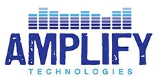 Amplify Technologies